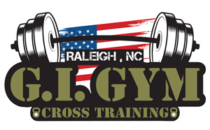 G I  Gym Bootcamp Fitness | Military style cross training